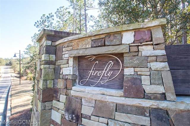 0 Arrowhead Lane #17, Fairhope, AL 36532 (MLS #644105) :: Mobile Bay Realty