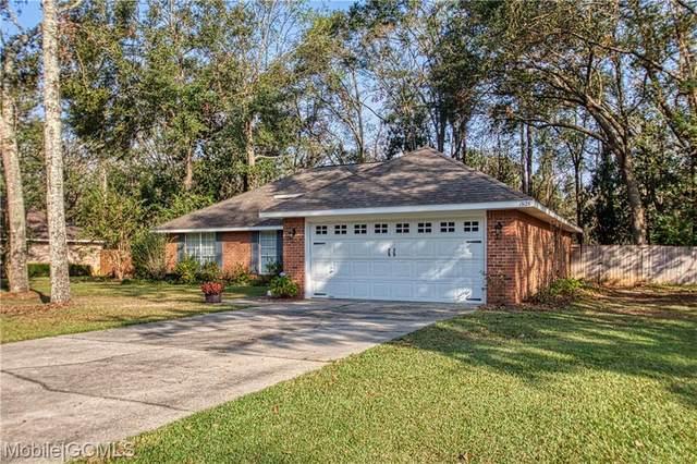 15123 Julieann Lane, Silverhill, AL 36576 (MLS #645686) :: Berkshire Hathaway HomeServices - Cooper & Co. Inc., REALTORS®