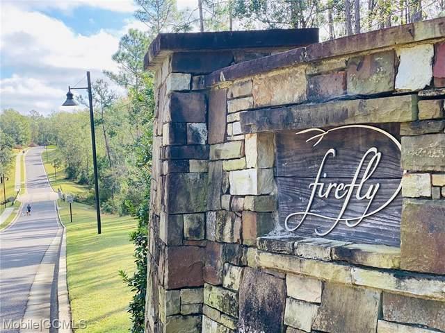 0 Flatwood Drive #22, Fairhope, AL 36532 (MLS #646419) :: Berkshire Hathaway HomeServices - Cooper & Co. Inc., REALTORS®