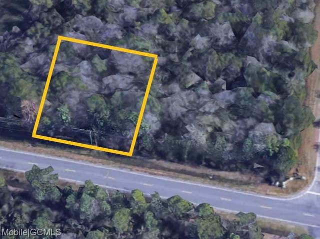 0 Dauphin Island Parkway 18-19-20, Theodore, AL 36582 (MLS #646434) :: Berkshire Hathaway HomeServices - Cooper & Co. Inc., REALTORS®
