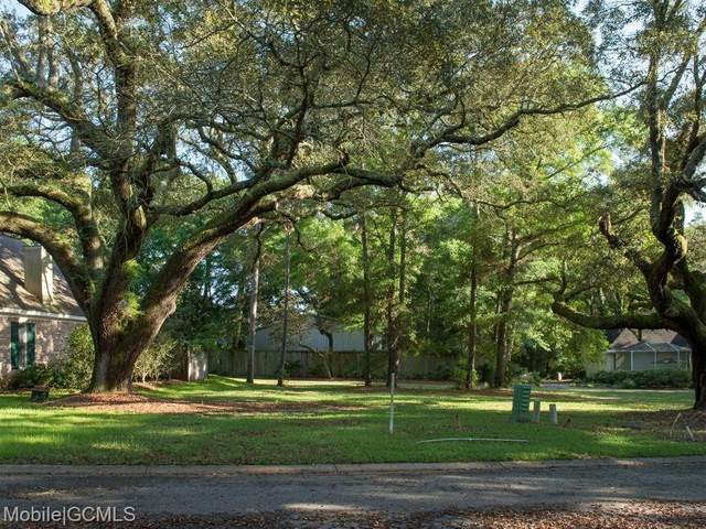 0 Tennis Club Drive #9, Fairhope, AL 36532 (MLS #646872) :: JWRE Powered by JPAR Coast & County