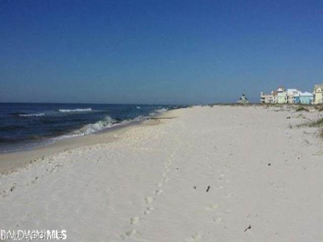 1590 State Highway 180, Gulf Shores, AL 36542 (MLS #647388) :: Berkshire Hathaway HomeServices - Cooper & Co. Inc., REALTORS®