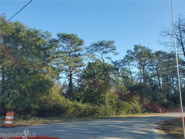 7080 Spanish Fort Boulevard, Spanish Fort, AL 36527 (MLS #647830) :: JWRE Powered by JPAR Coast & County