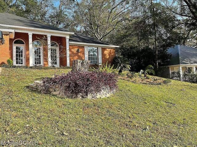 219 Bay View Drive, Daphne, AL 36526 (MLS #648148) :: Berkshire Hathaway HomeServices - Cooper & Co. Inc., REALTORS®