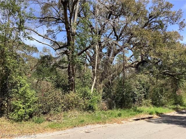 8212 Kingsridge Road, Theodore, AL 36582 (MLS #649966) :: Berkshire Hathaway HomeServices - Cooper & Co. Inc., REALTORS®
