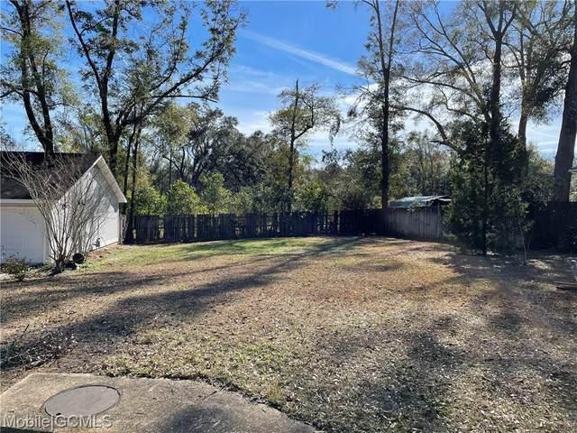 0 Windham Court, Mobile, AL 36608 (MLS #650389) :: Berkshire Hathaway HomeServices - Cooper & Co. Inc., REALTORS®