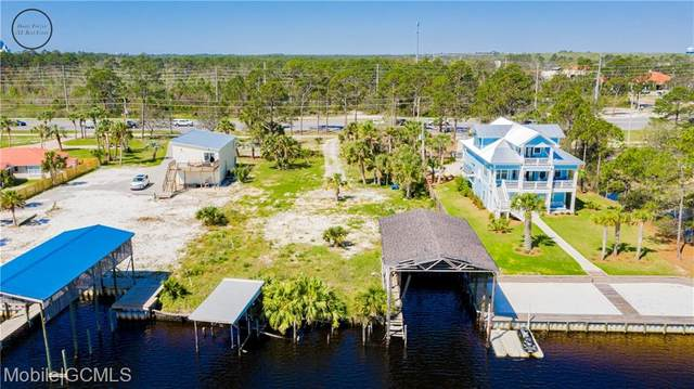 3896 Orange Beach Boulevard, Orange Beach, AL 36561 (MLS #650567) :: Berkshire Hathaway HomeServices - Cooper & Co. Inc., REALTORS®