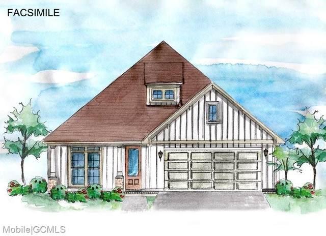 31678 Canopy Loop, Daphne, AL 36527 (MLS #650586) :: Berkshire Hathaway HomeServices - Cooper & Co. Inc., REALTORS®