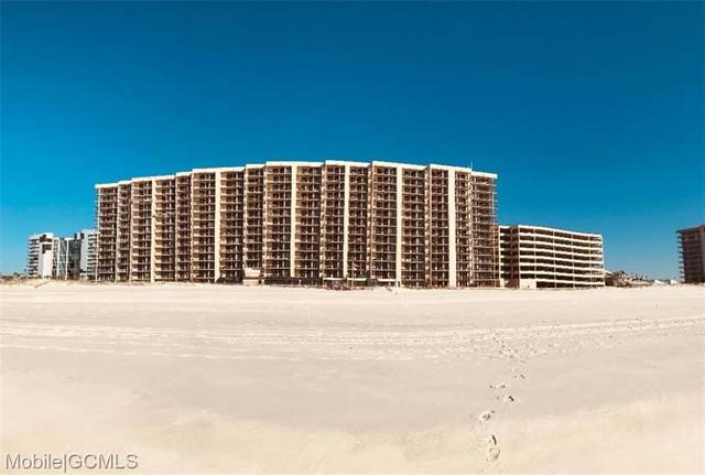 29576 Perdido Beach Boulevard, Orange Beach, AL 36561 (MLS #651066) :: Berkshire Hathaway HomeServices - Cooper & Co. Inc., REALTORS®