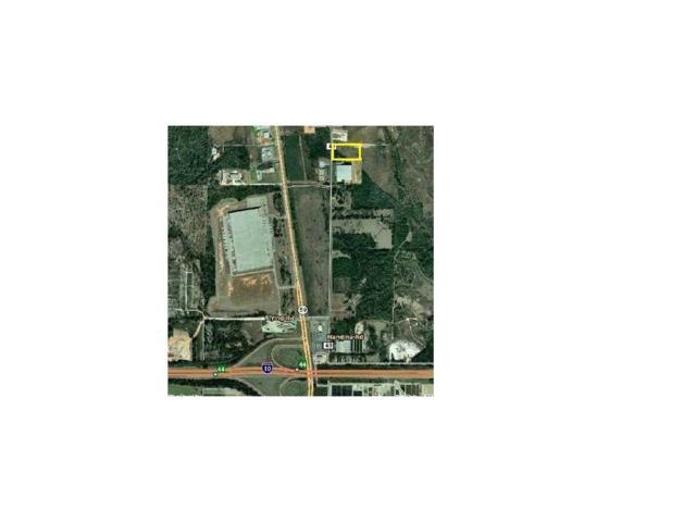 0 N County Road 49 N 2A, Loxley, AL 36551 (MLS #207758) :: Berkshire Hathaway HomeServices - Cooper & Co. Inc., REALTORS®