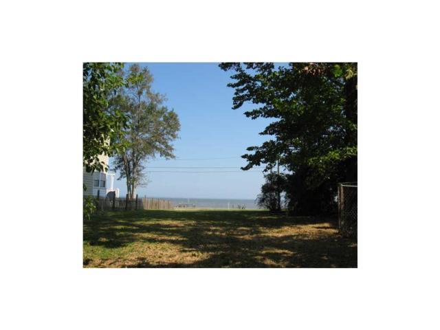 3802 Bay Front Road, Mobile, AL 36605 (MLS #228210) :: JWRE Powered by JPAR Coast & County
