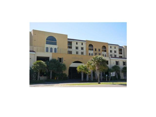 1601 Bienville Boulevard #222, Dauphin Island, AL 36528 (MLS #540920) :: Jason Will Real Estate
