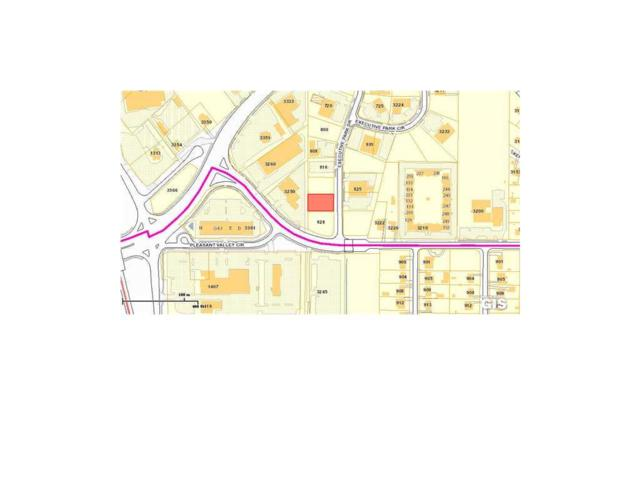 832 Executive Park Drive #28, Mobile, AL 36606 (MLS #541627) :: Jason Will Real Estate