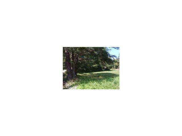 0 Westland Road #1, Prichard, AL 36613 (MLS #543623) :: Berkshire Hathaway HomeServices - Cooper & Co. Inc., REALTORS®