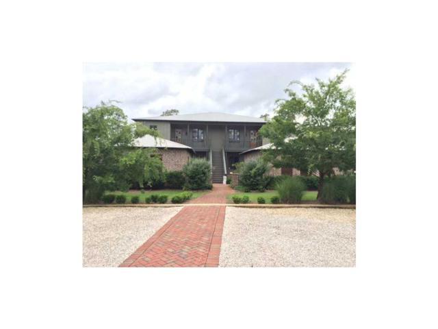 32461 E Water View Drive E 7D, Loxley, AL 36551 (MLS #545103) :: JWRE Mobile