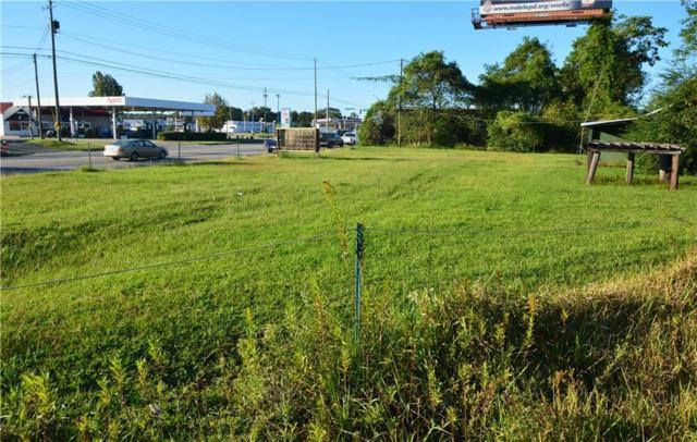 130 Schillinger Road N, Mobile, AL 36608 (MLS #606394) :: Berkshire Hathaway HomeServices - Cooper & Co. Inc., REALTORS®