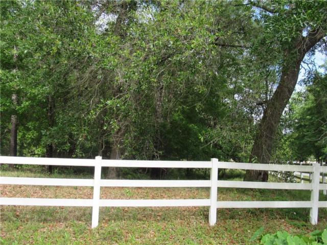 0 Sonneborn Drive #10, Theodore, AL 36582 (MLS #613390) :: Berkshire Hathaway HomeServices - Cooper & Co. Inc., REALTORS®