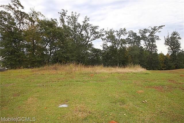 0 Aikin Court, Spanish Fort, AL 36507 (MLS #620976) :: Mobile Bay Realty