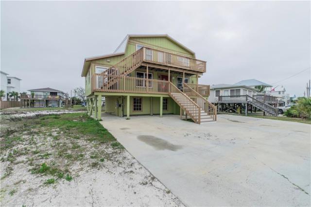 450 1ST Avenue, Gulf Shores, AL 36542 (MLS #623652) :: Jason Will Real Estate