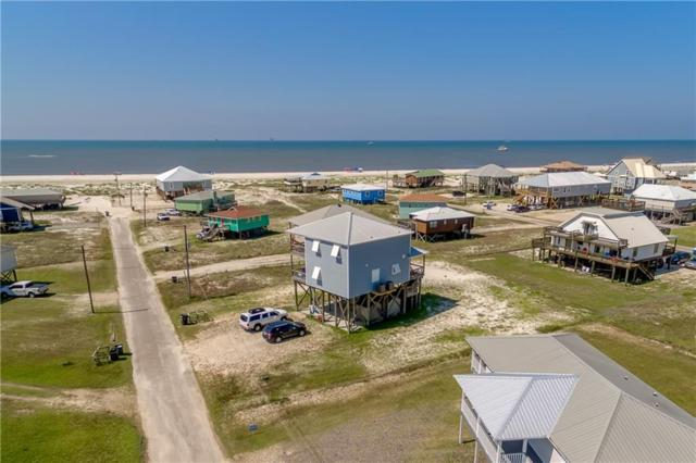 109 Ponce De Leon Court, Dauphin Island, AL 36528 (MLS #623867) :: Jason Will Real Estate