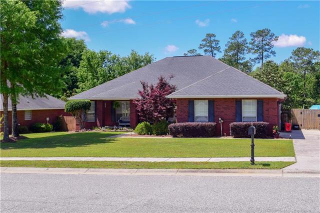 28303 Cypress Loop, Daphne, AL 36526 (MLS #624581) :: Berkshire Hathaway HomeServices - Cooper & Co. Inc., REALTORS®