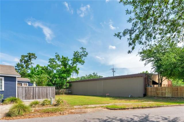 708 Canal Street, Mobile, AL 36602 (MLS #626443) :: Jason Will Real Estate