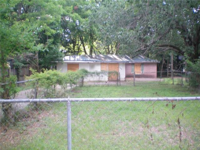 568 Crenshaw Street, Mobile, AL 36606 (MLS #628450) :: Berkshire Hathaway HomeServices - Cooper & Co. Inc., REALTORS®