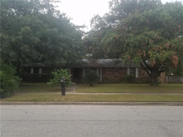 600 Palmetto Street, Mobile, AL 36603 (MLS #629195) :: Berkshire Hathaway HomeServices - Cooper & Co. Inc., REALTORS®