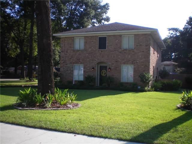 6058 Granada Avenue, Satsuma, AL 36572 (MLS #632098) :: Berkshire Hathaway HomeServices - Cooper & Co. Inc., REALTORS®