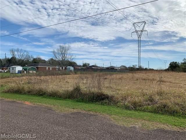 0 Grand Bay Farms Lane #68, Grand Bay, AL 36541 (MLS #634672) :: Berkshire Hathaway HomeServices - Cooper & Co. Inc., REALTORS®