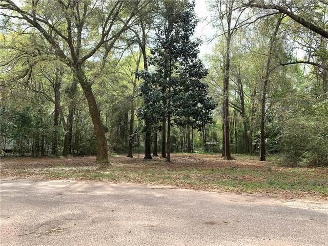 9777 Boxwood Drive N #24, Semmes, AL 36575 (MLS #637785) :: JWRE Powered by JPAR Coast & County