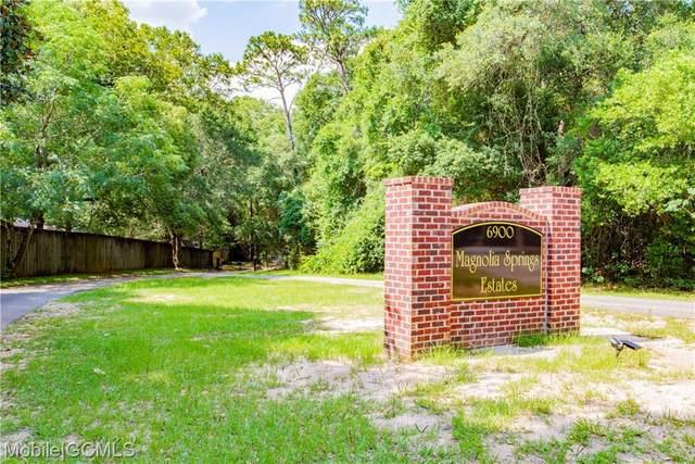 6900 Howells Ferry Road, Mobile, AL 36618 (MLS #641477) :: Berkshire Hathaway HomeServices - Cooper & Co. Inc., REALTORS®