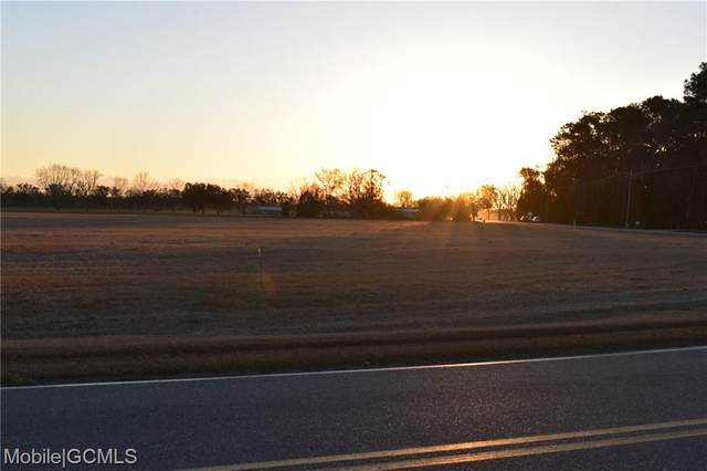 0 County Road 54, Daphne, AL 36526 (MLS #648063) :: Berkshire Hathaway HomeServices - Cooper & Co. Inc., REALTORS®
