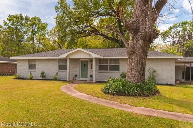 319 Villa Oaks Drive, Saraland, AL 36571 (MLS #650489) :: Berkshire Hathaway HomeServices - Cooper & Co. Inc., REALTORS®