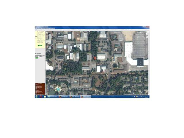 0 S Downtowner Loop S #2, Mobile, AL 36609 (MLS #541699) :: Jason Will Real Estate