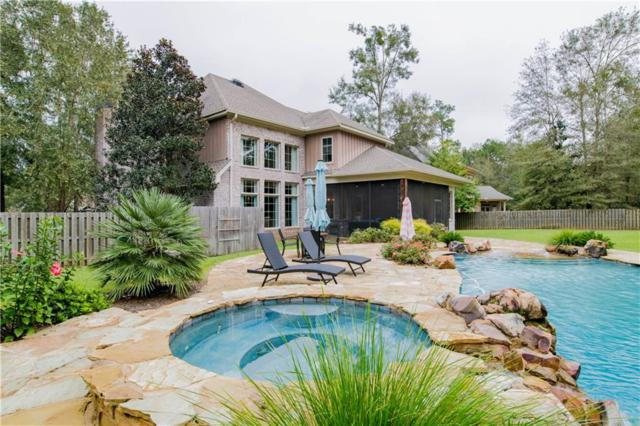 10368 Rosewood Lane, Daphne, AL 36526 (MLS #620899) :: Berkshire Hathaway HomeServices - Cooper & Co. Inc., REALTORS®