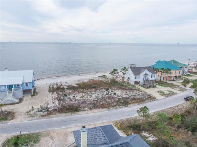 0 Audubon Place, Dauphin Island, AL 36528 (MLS #622353) :: Berkshire Hathaway HomeServices - Cooper & Co. Inc., REALTORS®
