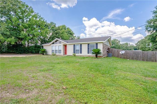 9880 Evergreen Court, Semmes, AL 36575 (MLS #628569) :: Berkshire Hathaway HomeServices - Cooper & Co. Inc., REALTORS®