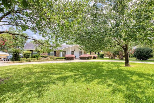 4318 Cypress Shores Drive N, Mobile, AL 36619 (MLS #629845) :: Berkshire Hathaway HomeServices - Cooper & Co. Inc., REALTORS®