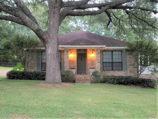 3025 Southridge Road W, Mobile, AL 36693 (MLS #631902) :: Berkshire Hathaway HomeServices - Cooper & Co. Inc., REALTORS®