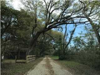 0 Pecan Grove St #4, Magnolia Springs, AL 36555 (MLS #543361) :: Jason Will Real Estate