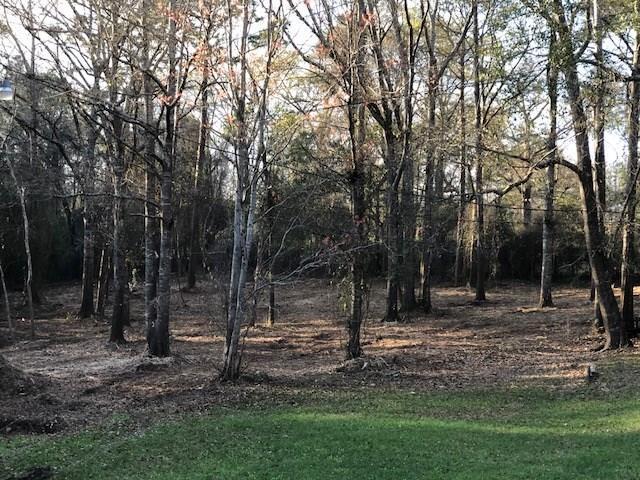 3840 Hickory Drive, Saraland, AL 36571 (MLS #610905) :: Jason Will Real Estate