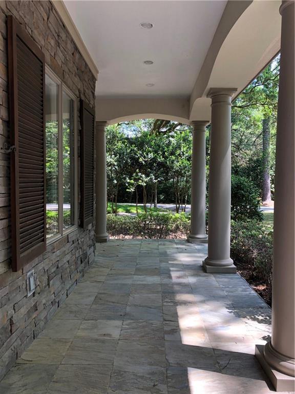 23737 2ND Street, Fairhope, AL 36532 (MLS #612775) :: Jason Will Real Estate