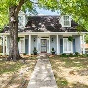 6524 Bienville Court, Mobile, AL 36695 (MLS #614870) :: Jason Will Real Estate