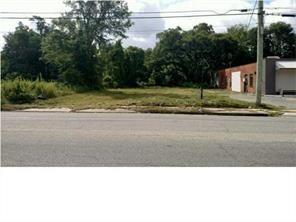 771 Holcombe Avenue, Mobile, AL 36606 (MLS #615796) :: Jason Will Real Estate