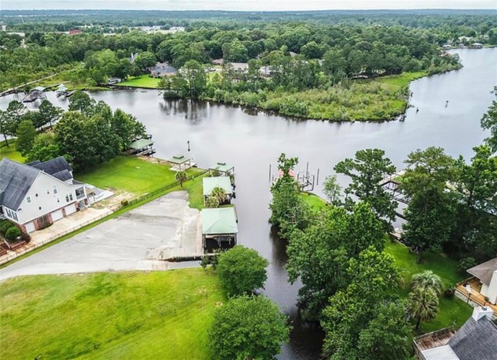 0 Gulf Creek Circle - Photo 1