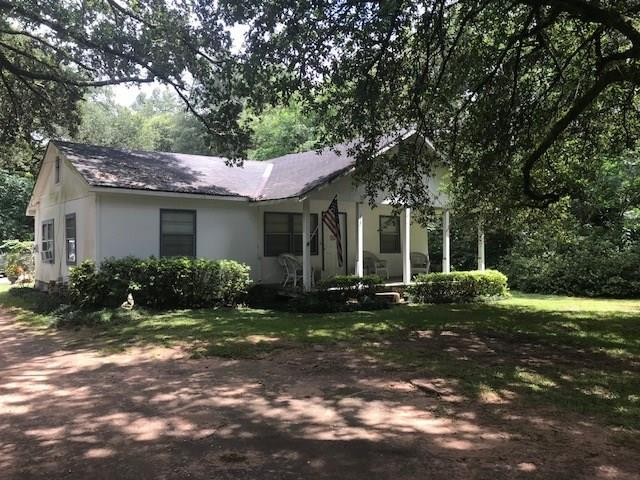 213 East Drive, Mobile, AL 36608 (MLS #617693) :: Jason Will Real Estate