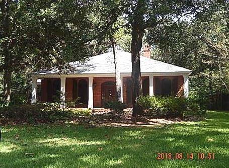 6513 Jackson Oaks Drive, Daphne, AL 36526 (MLS #617926) :: Jason Will Real Estate