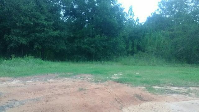 00000 Glenwood Farms Drive, Wilmer, AL 36587 (MLS #618523) :: Jason Will Real Estate