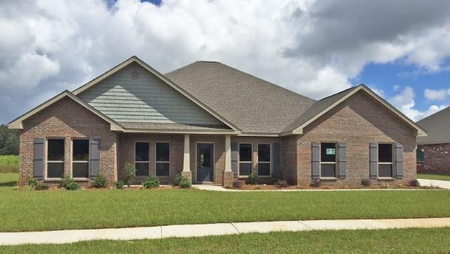 Amelia Lake Real Estate & Homes for Sale in Mobile, AL. See All MLS on mobile financial, mobile exchange, mobile rentals,